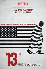 13TH Indie Film Review