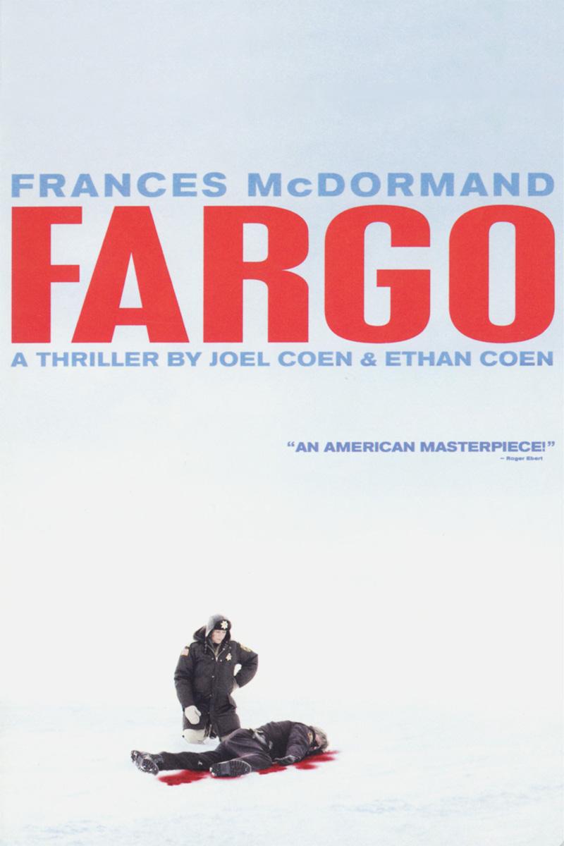 Fargo Indie Film Review