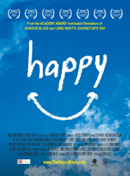 Happy Indie Film Review