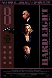 Hard Eight Indie Film Review