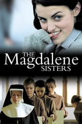 The Magdalene Sisters Indie Film Review