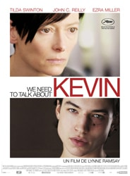 We Need to Talk About Kevin Indie Film Review