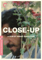 Close-Up Indie Film Review