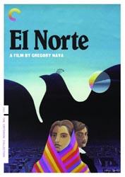 El Norte Indie Film Review