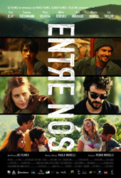 Entre Nos Indie Film Review