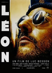 Léon: The Professional Indie Film Review