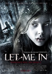 Let Me In Indie Film Review