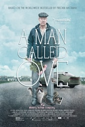 A Man Called Ove Indie Film Review