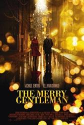 The Merry Gentleman Indie Film Review