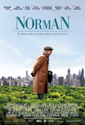 Norman Indie Film Review