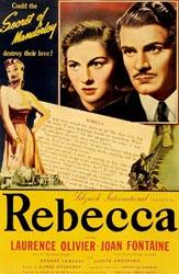 Rebecca Indie Film Review