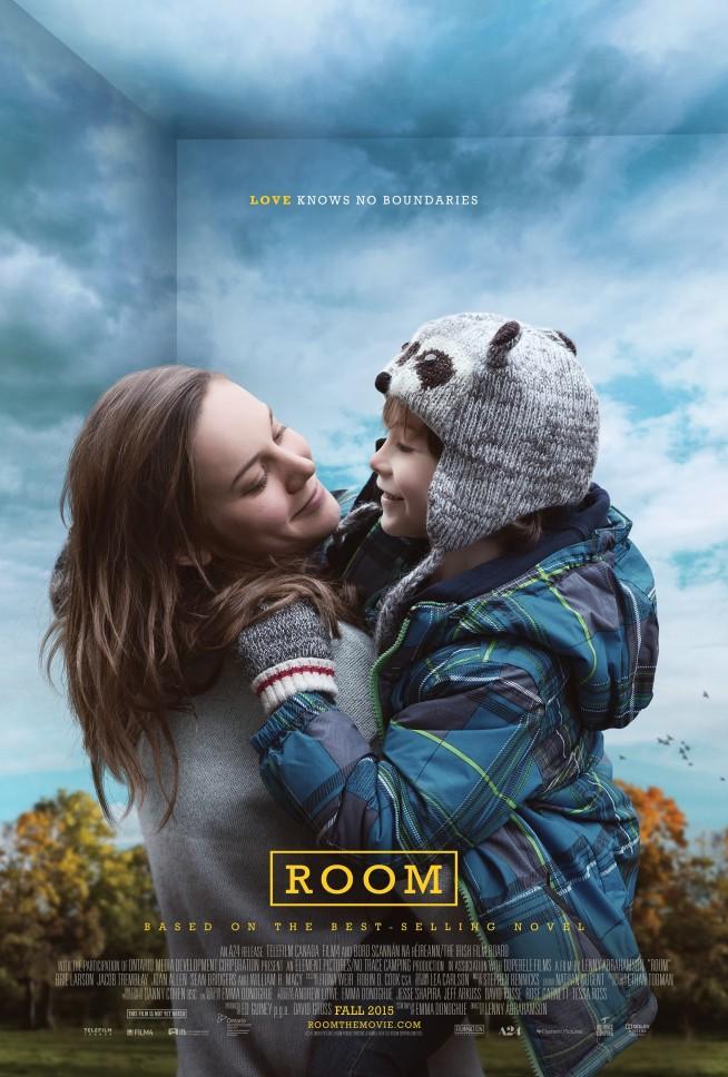 Room Indie Film Review