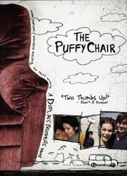 The Puffy Chair Indie Film Review