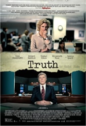 Truth Indie Film Review