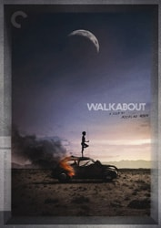 Walkabout Indie Film Review