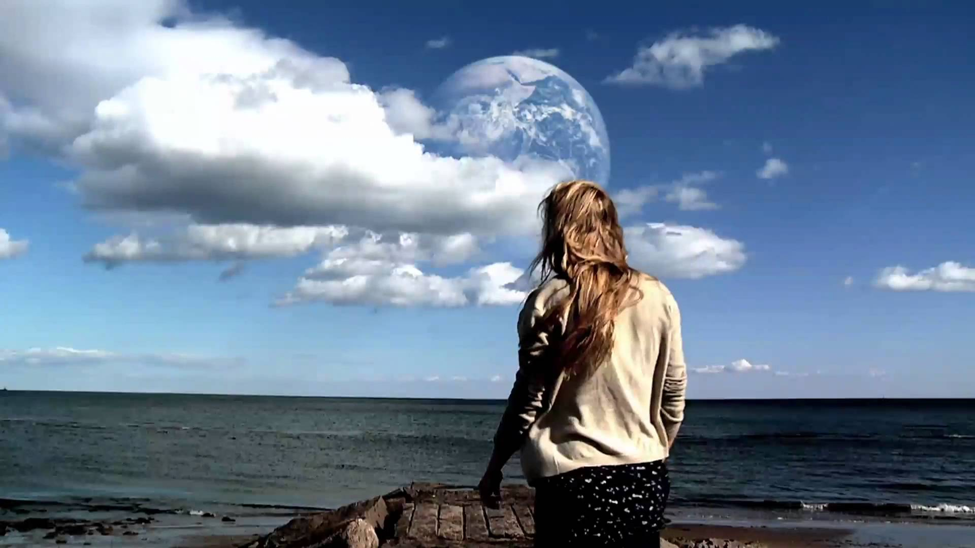 Image result for another earth stills